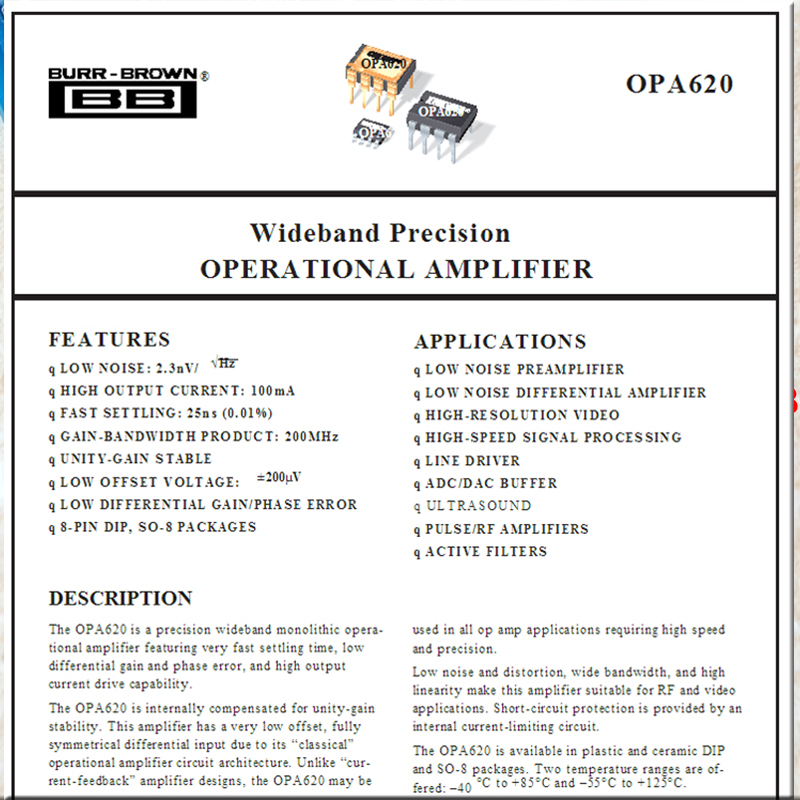 M9 MINI HIFI USB DAC DSD audio amp board decode board SA9926 ES9028Q2M OPA620SG *2 DAC amplifier Headphone output