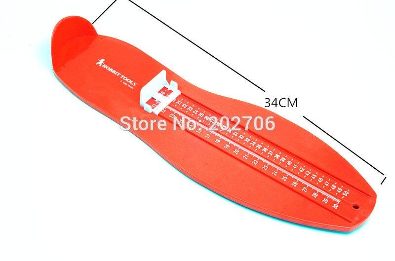 new foot gauge (5)