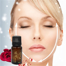 Beauty Skin Care 10ml Water-soluble 100% pure Rose Sandalwood essential oils Pack for Aromatherapy Nice Fragrance essential oil