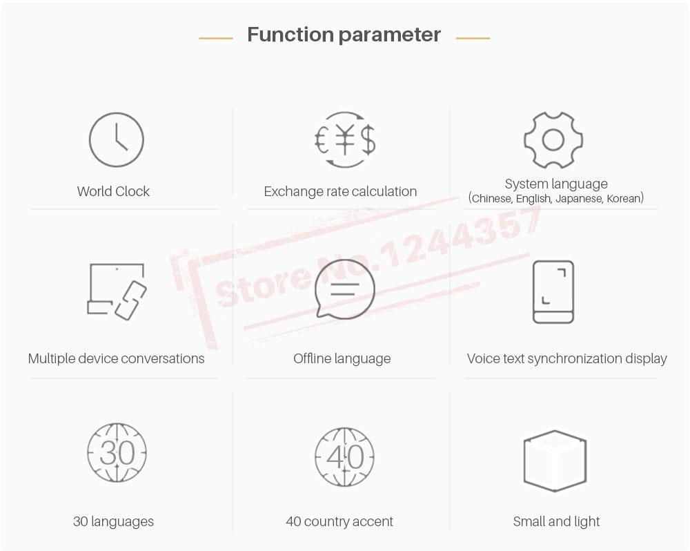 Pocket Translator (21)