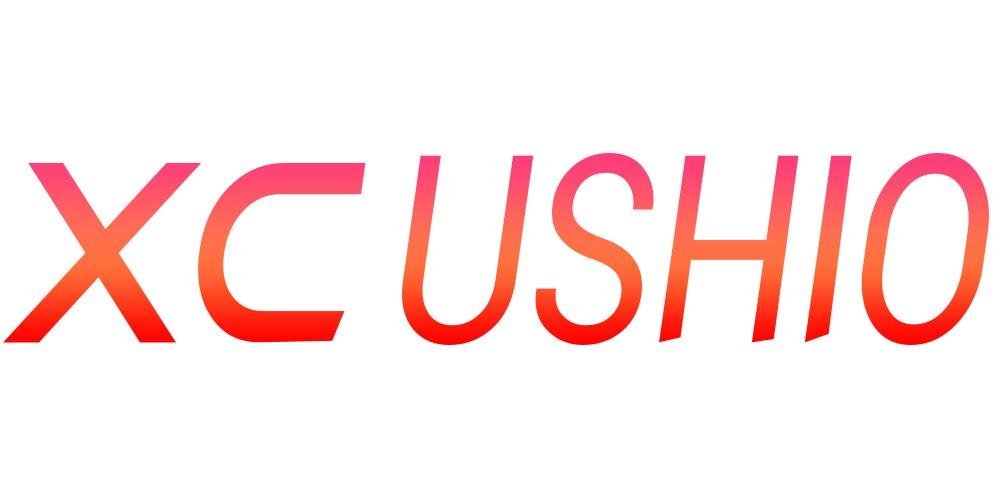 XC USHIO