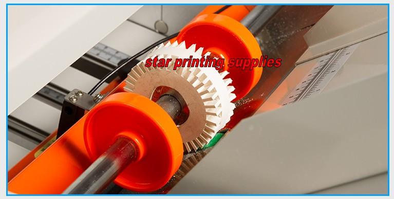 automatic paper folding machine 7_conew1