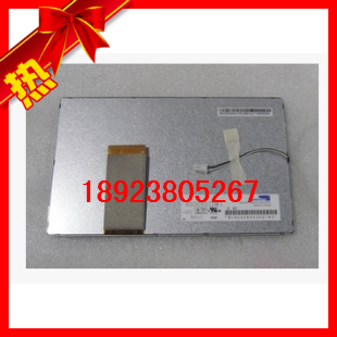 Free shipping original 9 TFT- lcd screen panel HSD090IDW1-A00 for tablet pc (800(RGB)x480 )<br>
