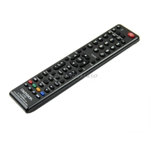 Universal LCD LED HDTV Remote Control For Toshiba E-T919 Television #R179T#Drop Shipping
