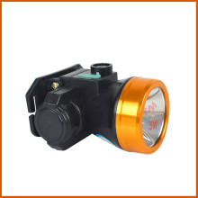 5W Headlight Light Wei Le New Long-range Focus Lamp Outdoor Hunting Hiking Camping  LED Headlamp M-1032