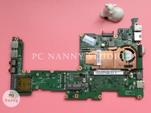 MBSFW06002 DA0ZE6MB6E0 for Acer Aspire One D257 Laptop Intel Motherboard Atom N435 1.33GHz DDR3 w/ Intel GMA 3150 Works