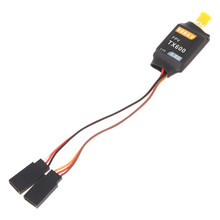 TX600 5.8G Mini Emitter TX600 5.8G 600MW Image Transmitter Video TX 32CH Video Transmission FPV 5.8ghz for Quadcopter Drone