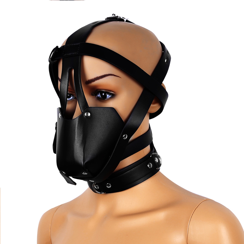Discreet 2018 Game Drift Cosplay Face Mask Fox Kitsune Animal Full Head Adult Unisex Masquerade Helmet Props Party Halloween Fancy Dress Novelty & Special Use