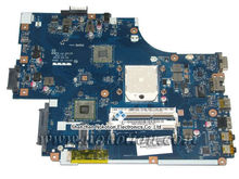 NOKOTION Laptop Motherboard for Acer Aspire 5551 NV53 MBbl002001 MB. BL002.001 Mainboard Tarjeta Madre LA-5912P Mother Board
