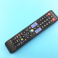 AA59-00784c Remote Controller Fit For Samsung Smart 3D LCD LED HDTV TV for AA59-00784A AA59-0784B BN59-01043A