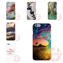 mr wonderful Soft TPU Silicon Case Cover Cover For Galaxy A3 A5 A7 2016 For Huawei Mate 7 8 9 P7 P8 P9 Lite Plus