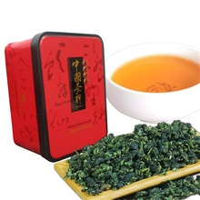 Buy 2018 Hot Sale TieGuanYin Superior Oolong Tea 1275 Organic Green Tie Guan Yin Tea Loose Weight China Green Food Gift Package for $6.18 in AliExpress store