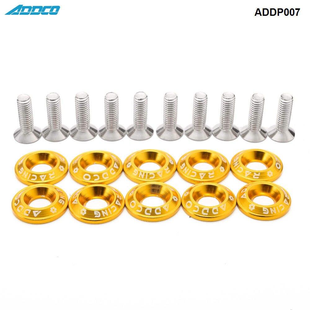 ADDP007 (6)