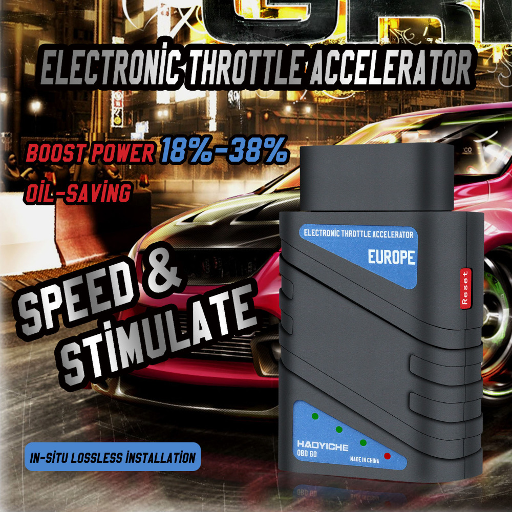 OBD-GO-Electronic-Throttle-Accelerator-Response-Controller-Increased-Performance-for-12V-OBDII-Petrol-Vehicle-Asia-EU (4)