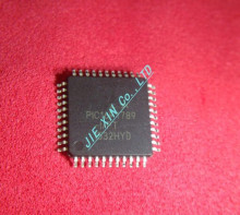 Free Shipping 5pcs/lot PIC16F1789-I/PT PIC16F1789 TQFP IC