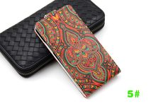 BOGVED Top Quality PU Leather Wallet Phone Case For Vodafone Smart First 6 VF695 4.0 Flip Shell Card Holder Bag Back Cover
