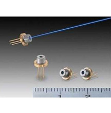 SO-NY new imported light 20mW 405nm violet diode Laser Dioad LD new
