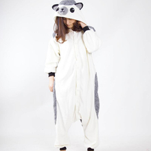 Top Quality Adults Animal Pajamas Onesie Hedgehog Funny Homewear Women Plus Size Selling Best In Chinese Market Online