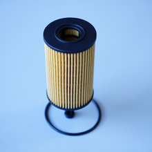 oil filter for Elysee 1.6 Picasso FOR Peugeot 307 / 206 / 306 / PARTNER . CITROEN SAXO / XSARA / BERLINGO OEM:1109.R6 #FH40(China)