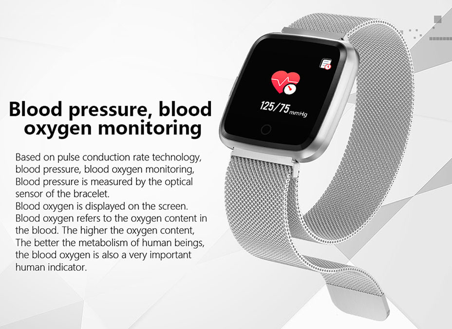 COLMI Full screen multi-touch Smart watch IP67 Waterproof Fitness Tracker Heart Rate Monitor Clock Smartwatch For Android IOS_05