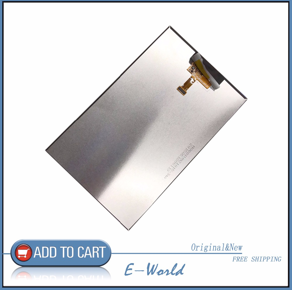Original 8inch LCD screen FPC80034-MIPI V1 FPC80034 for tablet pc free shipping<br>
