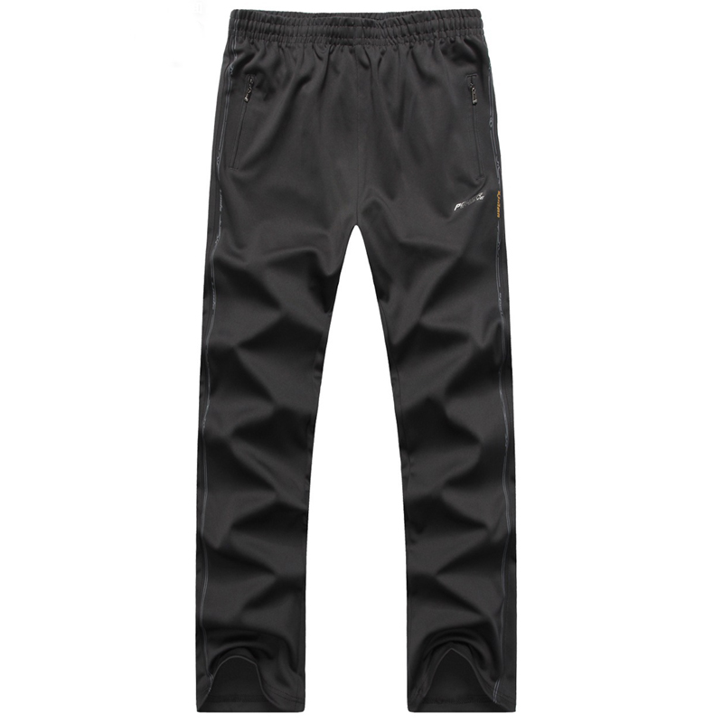 Sport Pants (3)