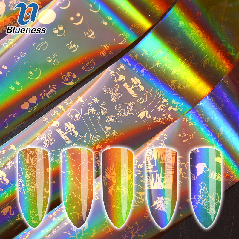 800-1-2