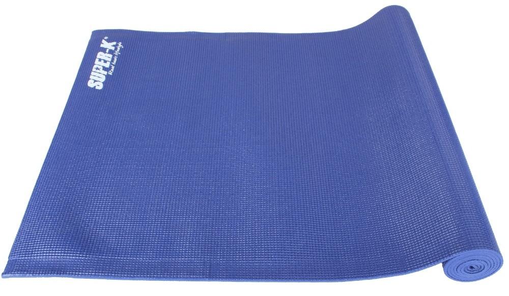 173610.4cm PVC Senior Type Woman Fitness Exercise Gym Pilates Sport Yoga Pad Mat (3)