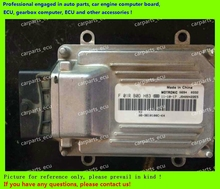 For BYD S6 car engine computer board/M7 ECU/Electronic Control Unit/Car PC/F01R00DH83 BYDS6-3610010/S6-3610100C-K4 483QB/F01RB0D(China)