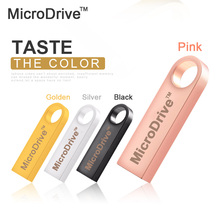 Super thin Key Usb Flash Drive 2.0 4gb 8gb 16gb 32gb Memory USB Stick USB Pendrive Flash Stick Pen Drive 16 GB 32 GB 8 GB