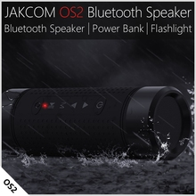 JAKCOM OS2 Smart Outdoor Speaker Hot sale in Radio & TV Broadcasting Equipment like transmissor pll fm Rtl2832 Sdr Ci(China)