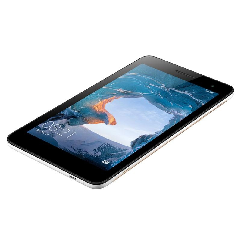 Original Huawei Honor MediaPad LTE / BGO-DL09 7 inch 2GB 16GB 4G Phone Call Tablet Android 6.0 Spreadtrum SC9830I Quad-core GPS
