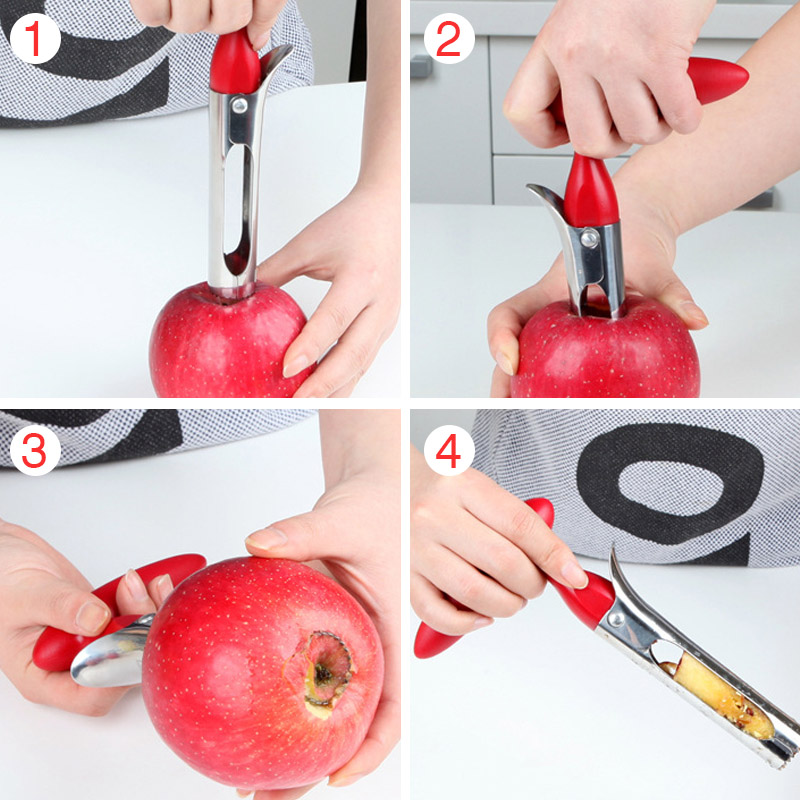 3-Style-Hot-Sale-Stainless-Steel-Kitchen-Gadget-Tool-Fruit-Seeder-Core-Remover-Fruit-Vegetable-Tools (2)