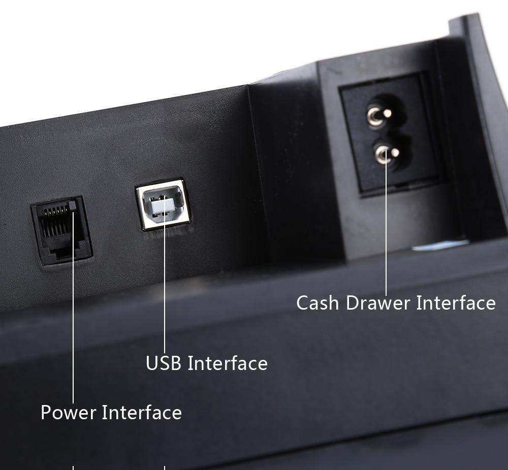 mini thermal printer (7)