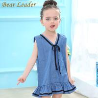 Bear-Leader-Girls-Dress-2017-Brand-Denim-Dress-Sleeveless-V-Neck-Bow-Design-Mini-Baby-Girls.jpg_200x200