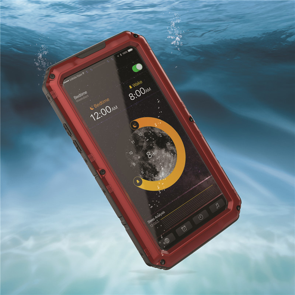 Waterproof-Phone-Cases-For-iPhone-7-Plus-Case-Drop-Dirt-Proof-Shockproof-Metal-Cover-For-iPhone-X-6-6s-8-Plus-5-5s-SE-Capa-SG28- (28)