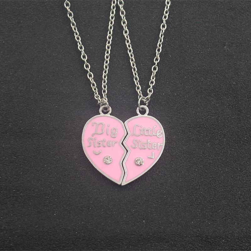 Big-Sister-Little-Sister-Necklace-Women-Big-Sis-Little-Sis-Love-Heart-Pendants-Necklaces-Family-Sister (2)