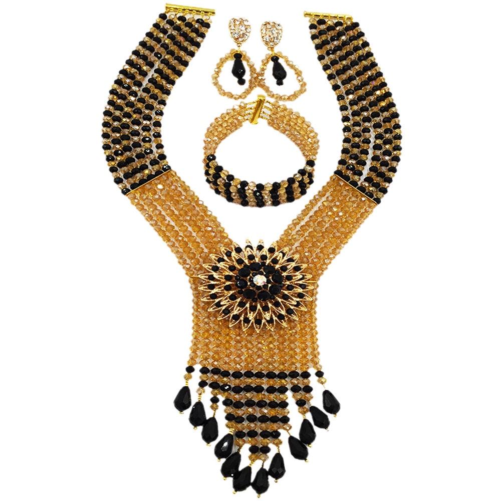 Black Champagne Gold AB (5)