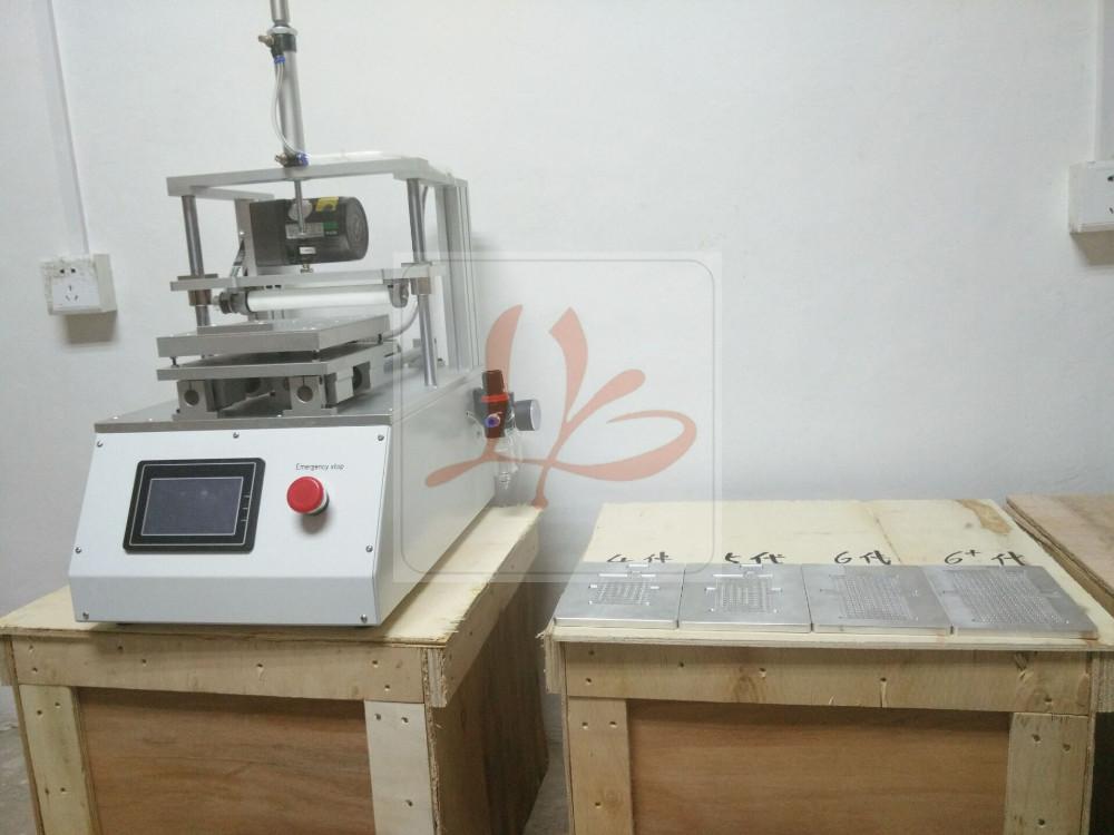 LY 901 V.2 Auto glue remover (6)