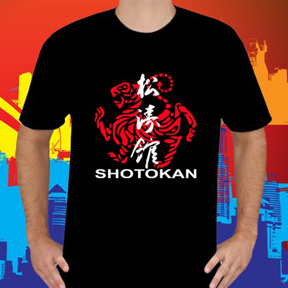 Judo Grapling Logo *Spirit of Japan Martial Art Men/'s Black T-Shirt Size S-3XL