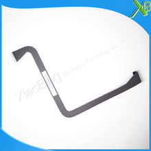 "5PCS--Brand New For Imac A1419 LCD cable 27"" 5K Display Lcd Video Cable 2014 2015 years"