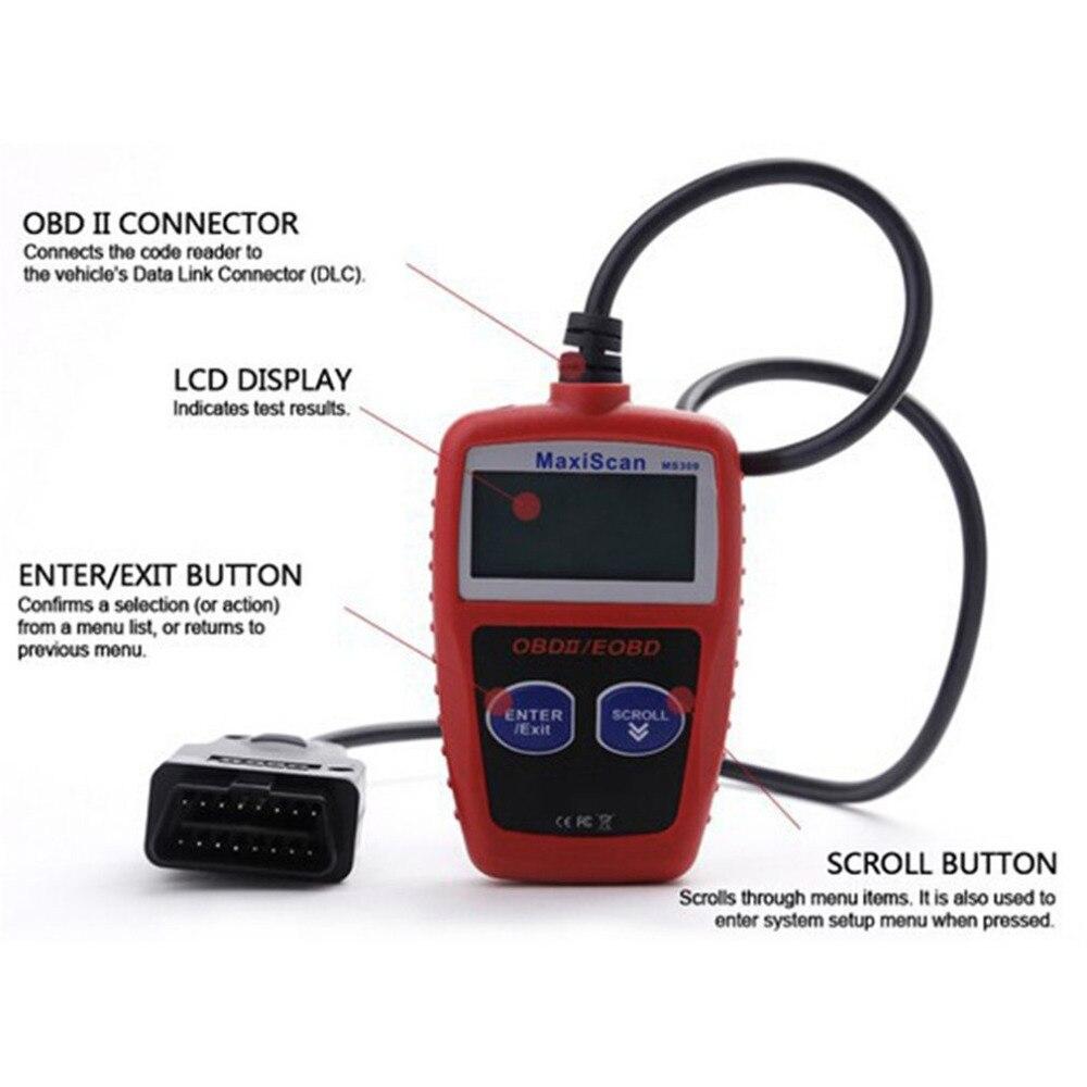 QP104800-C-5-1