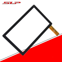 "7"" 7Inch for Allwinner A13 Q88 Q8 Tablet PC pad A13 Capacitive Touch Screen PANEL Digitizer Glass Replacement Parts"