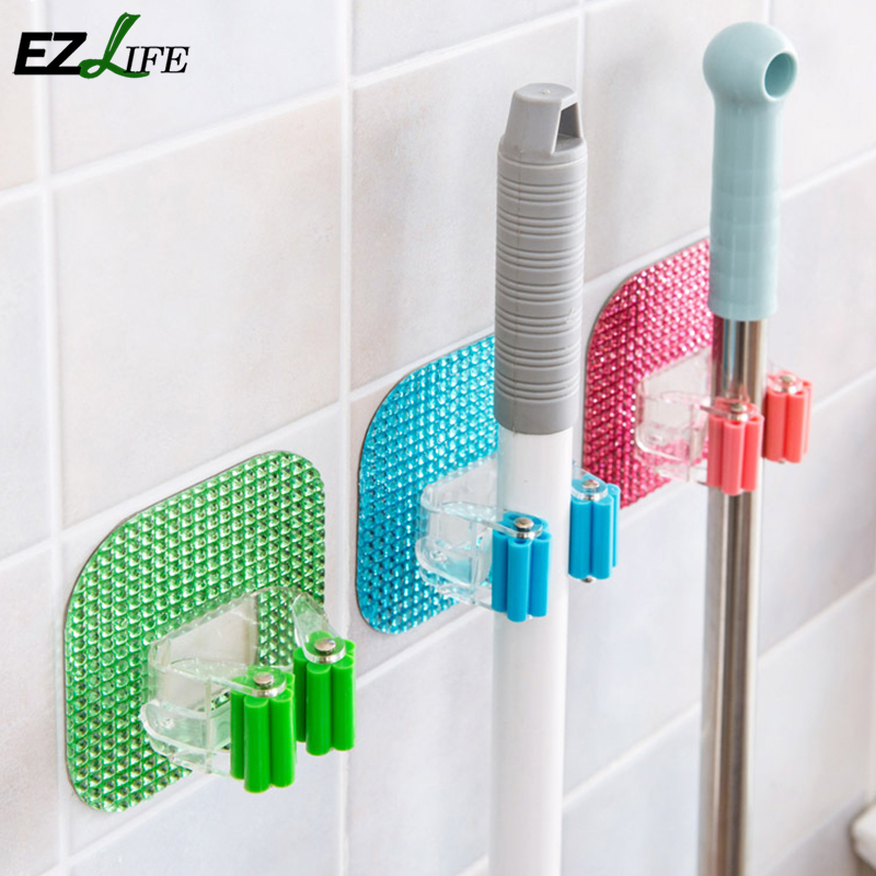Kitchen Wall Accessories compare prices on kitchen accessories for wall- online shopping