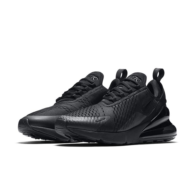Nike Air Max 270 180 Running Shoes Sport Outdoor Sneakers Comfortable Breathable for Women 943345-601 36-39 EUR Size 253