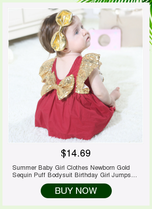 0b5236f6e9d6 ... baby girl romper. View all specs. Product Description.  RM6372494518086557