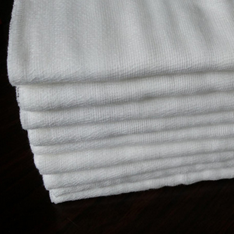 Mayitr 1.5/2/3/4 Yards Cheese Clothes Fine White Cotton Gauze Muslin Cheesecloth Fabric DIY Kitchen Cheese Tools