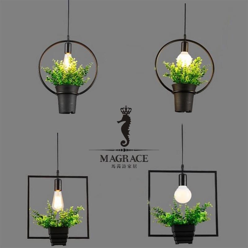 Dining Room Lighting  Floor Lamps Chandeliers Hanging