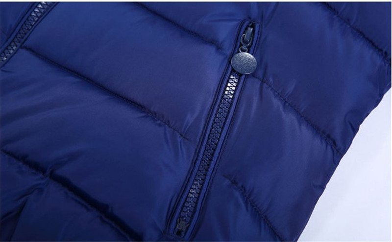 female jackets for winter (20)