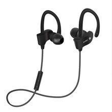 Wholesales Hot Fashion Bluetooth Headset Wireless Control Headset Headset with microphone headset headphone for iphone phone